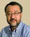 Li Zhi Xin